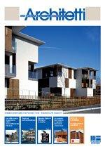 Architetti - 2008 - 12