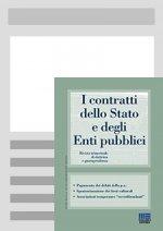 Affidamento di lavori pubblici con procedura negoziata e criteri di aggiudicazione dopo il Correttivo al Codice dei contratti - di Antonio Vespignani