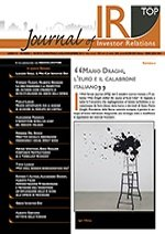 Ir Top - Journal of Investor Relations - 2012 - 2