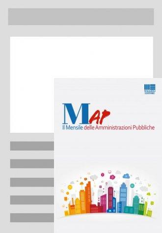 Imposizione ICI/IMU/TASI degli immobili utilizzati dalle scuole paritarie - di Stefania Zammarchi