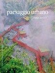 Paesaggio urbano - 2016 - 4
