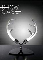 Show Case - 2017 - 78