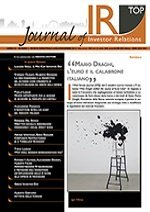 Ir Top - Journal of Investor Relations